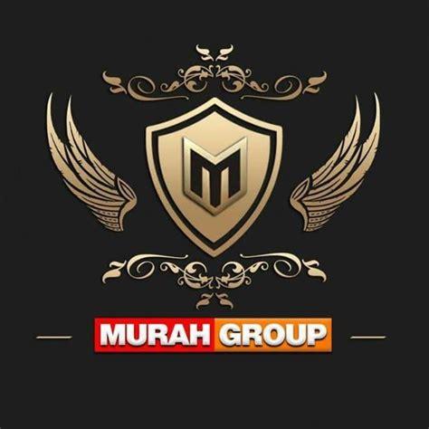 murah group official home facebook