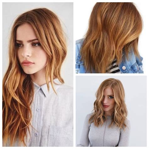 balayage hair strawberry the best balayage color ideas hair world magazine amazing the best balayage color ideas hair world magazine