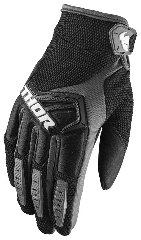 youth thor motocross gear thor youth spectrum gloves revzilla