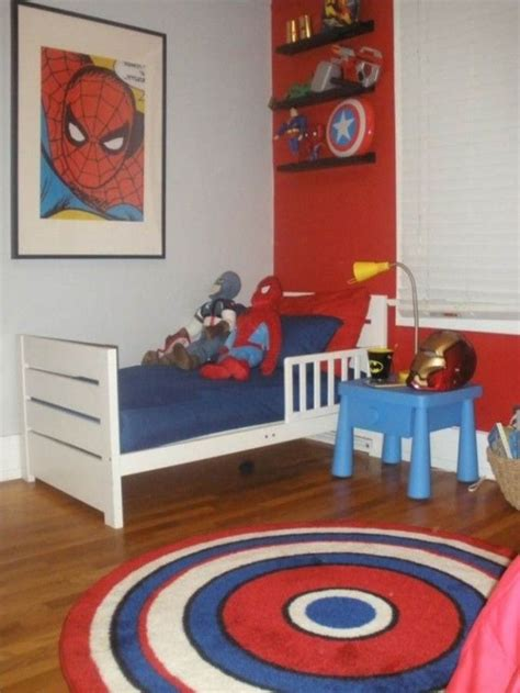 superhero themed bedroom 1000 ideas about marvel bedroom on pinterest avengers bedroom marvel boys bedroom
