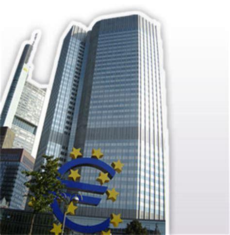 bance centrale europea banque centrale europeenne d 233 mystifier la finance