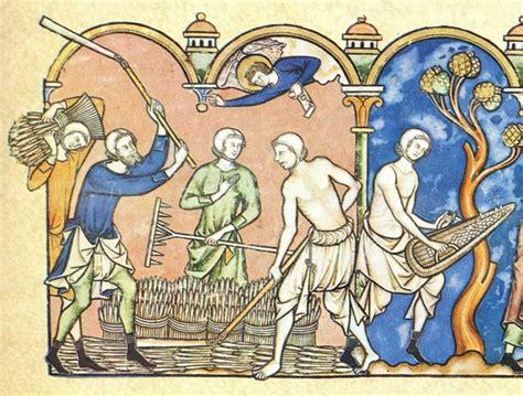 commercio treviso prezzi cereali la moda medievale asd armis et leo