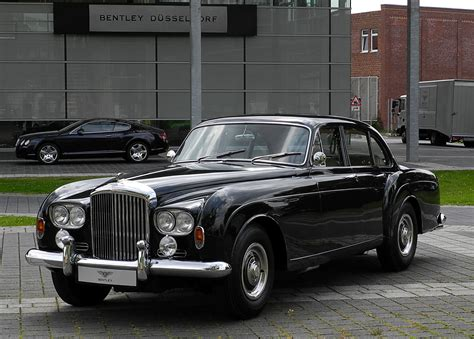 bentley continental mulliner file bentley s3 continental flying spur by hj mulliner