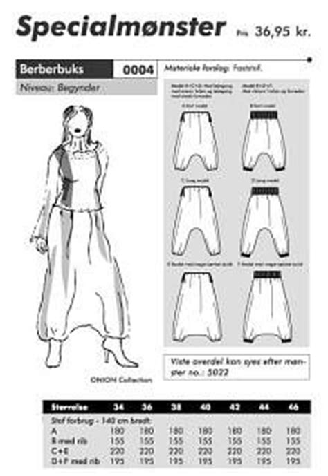 pattern making drop crotch pants diy drop crotch harem pants on pinterest harem pants