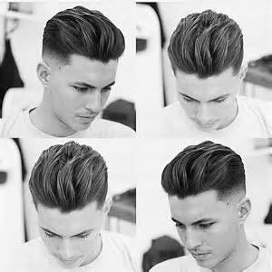 slick back weave hairstyles mens hairstyles braids for men 15 braided guys men39s