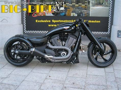 E Motorrad Victory by Custom Victory Hammer Motorcycles Google Search