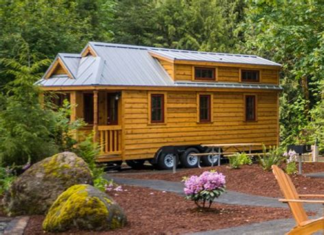 design your own tiny home how to design your own tiny house in 7 easy steps design