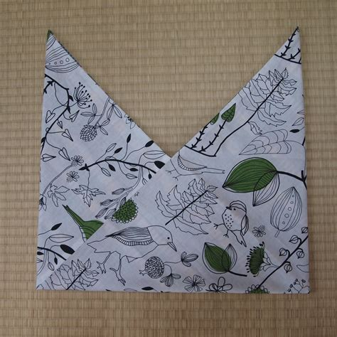 triangle pattern bag triangle bag sewing projects burdastyle com