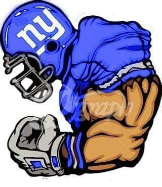 new york giants c 10 best 25 new york giants logo ideas on new