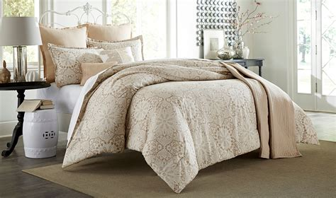 cannon comforter sets cannon 7 piece comforter set crochet medallion
