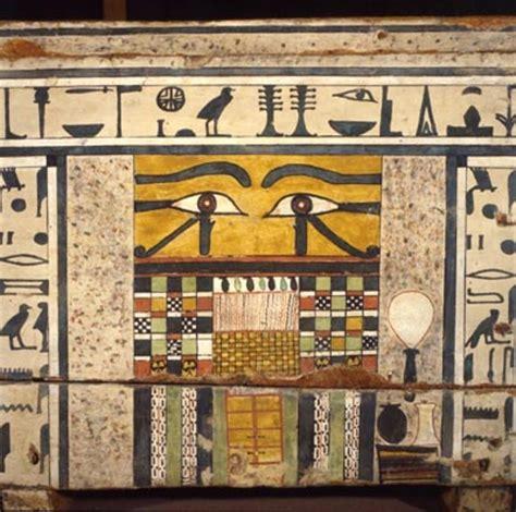 l alimentazione degli egizi alimentazione antico egitto 28 images cibo degli
