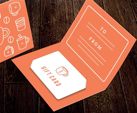 Personalized Restaurant Gift Cards - plastic card printing custom gift cards loyalty cards key tags