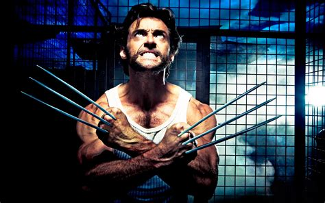 wolverine 3 actor hugh jackman will be the next james movie actor hugh jackman the wolverine wallpapers and