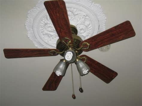 hunter coastal breeze ceiling fan hunter coastal breeze plus 42 vcf member galleries
