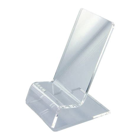cellet clear universal phone holder stand ebay