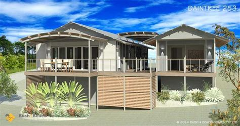 bush and designer kit homes home design and style