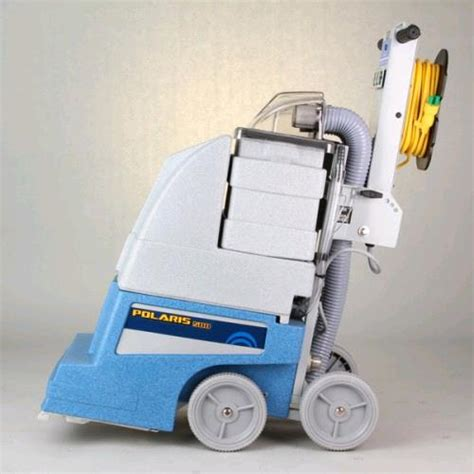 carpet cleaning rental carpet cleaning rental driverlayer search engine