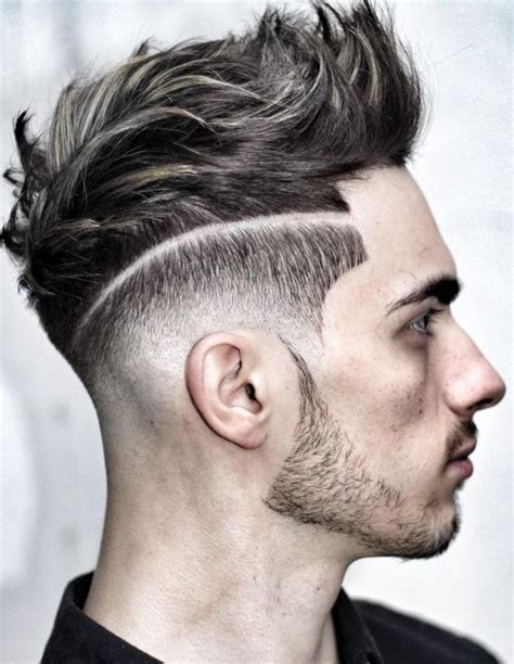 hairstyles for men 2017 mens hairstyles 2017 6