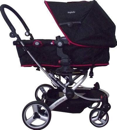 Ultima Stroller Cover Jumbo Size buy englacha black my englacha easy 01012011 3 supreme stroller