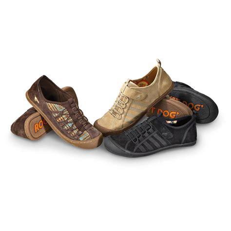 rocket slip ons s rocket 174 bugaboo slip ons brown tweed 155160 casual shoes at