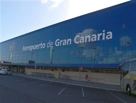 Gran Canaria Auto Mieten by Gran Canaria Airport Transport Flughafen Nach Las Palmas