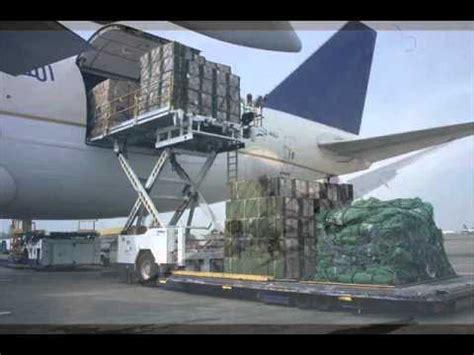 international air freight air cargo sea freight sea cargo moving company in dubai uae