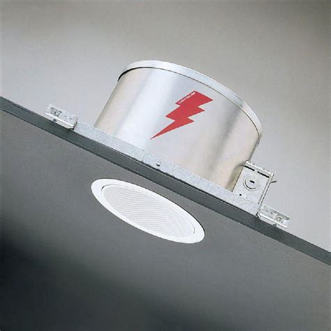 lightolier led recessed lighting buy lightolier products online dale electric supply co