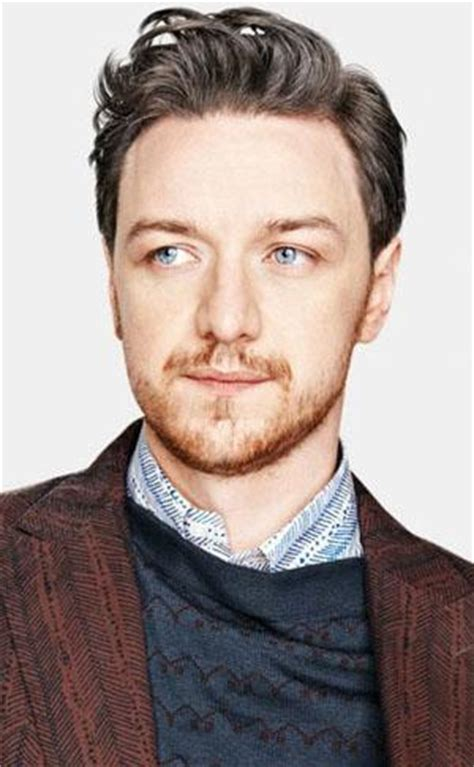 james mcavoy net worth james mcavoy net worth 2017 2016 biography wiki