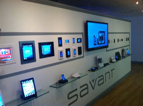 savant systems kozi media design s architectural a v a