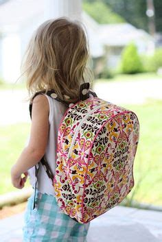 tutorial tas travel tas on pinterest bag patterns backpacks and bag tutorials