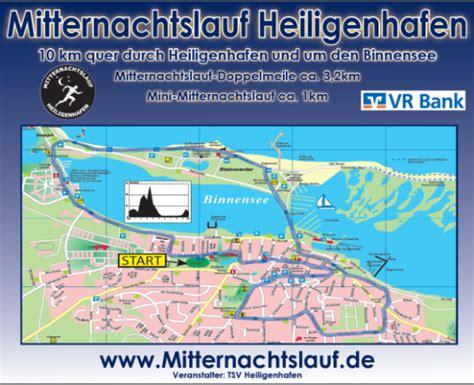 vr bank heiligenhafen tsv heiligenhafen mitternachtslauf homepage