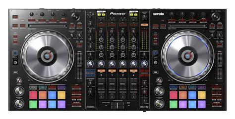 Pioneer DDJ SZ DJ Controller S.A's Favourite Online Music Equipment Store