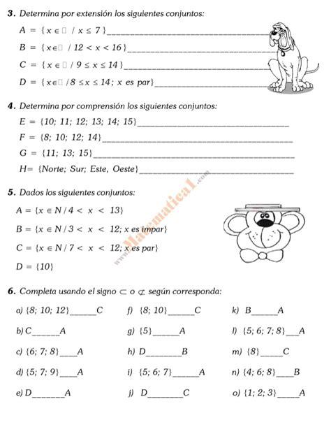 imagenes niños matematicos 17 bonito ejercicios de matematicas para cuarto de