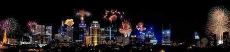 new year at crown melbourne new year s melbourne guide 2018 2019 what s on in