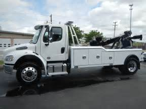 Tow Truck Accessories For Sale Used Tow Truck Wrecker For Sale Repo Truck For Sale Ford