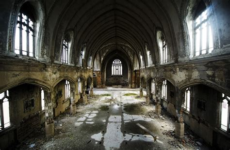 mega churches in virginia