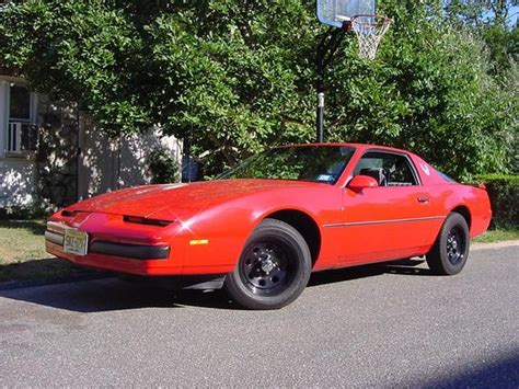 car owners manuals free downloads 1986 pontiac firebird parental controls service manual 1986 pontiac firebird how to remove factory upper ball joints find used 1986