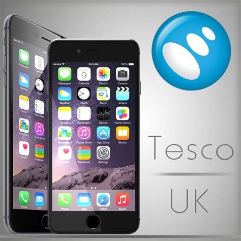 Iphone 5 5s 5c 6 6s 6 6s Tempered Glass 0 26mm 2 5d 9h Az34 tesco unlock iphone x 8 7 6s plus 6s 6 6 5s 5c 5 4s 4 from uk