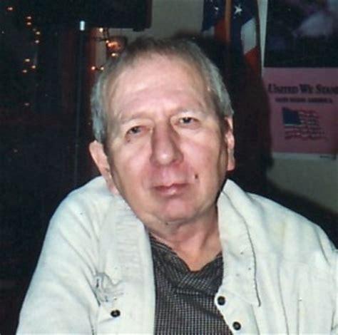 konrad behlman funeral home richard chapman obituary oshkosh wi oshkosh northwestern