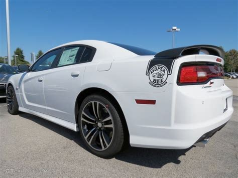 2013 dodge charger bee review 2013 dodge charger bee hemi srt8