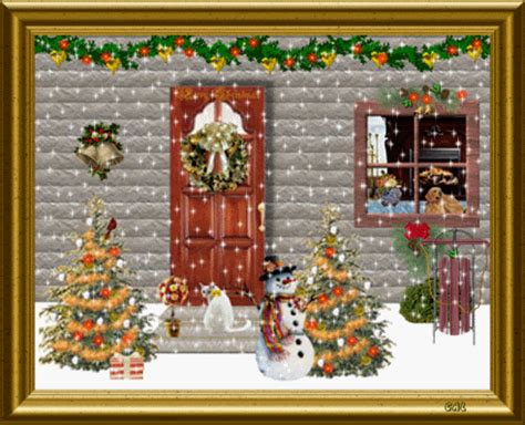 christmas cabin pictures   images  facebook tumblr pinterest  twitter