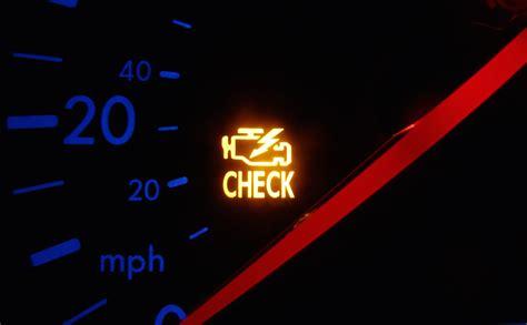 advance auto parts check engine light what is an o2 sensor