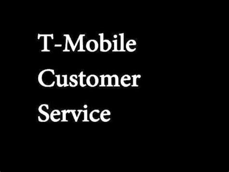 t mobile customer service t mobile customer service call