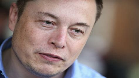 elon musk india elon musk says tesla can t yet launch in india