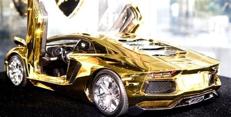 5 of the most expensive top 10 expensive things most expensive jewelry in the