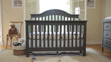 davinci cribs davinci cribs best baby cribs top 3 davinci kalani