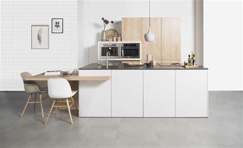 grando keukens enschede keuken esino grando keukens bad