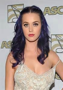 source trend katy perry s wardrobe malfunction