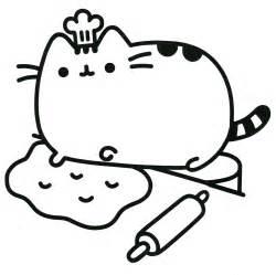 pusheen coloring pages pusheen coloring book pusheen pusheen the cat pusheen