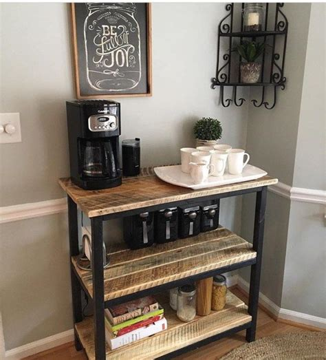 coffee themed home decor 1000 ideas about cafe kitchen decor on pinterest coffee